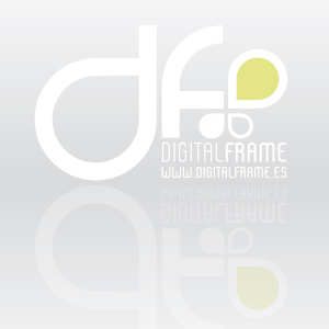 Logotipo-DF-vimeo7